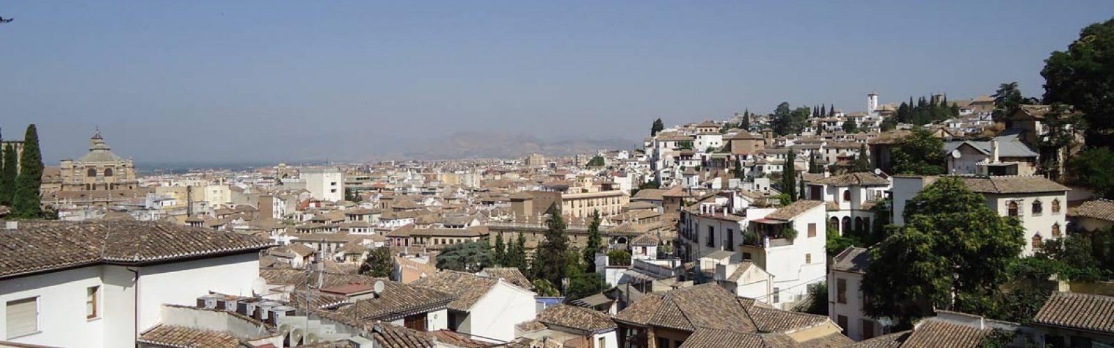 Alquiler apartamentos tur sticos alhambra apartamentos turisticos mauror - Apartamentos turisticos alhambra ...
